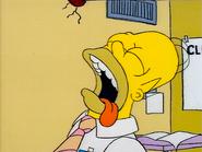 The.Simpsons.S05E05.1080p.WEB.H264-BATV.mkv snapshot 01.40.392