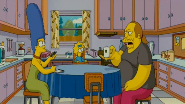 File:The Simpsons Move (0272).jpg