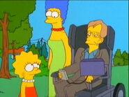They Saved Lisa's Brain 2