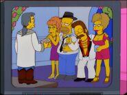 Viva Ned Flanders 1