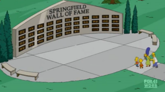 File:Wall of Fame.png
