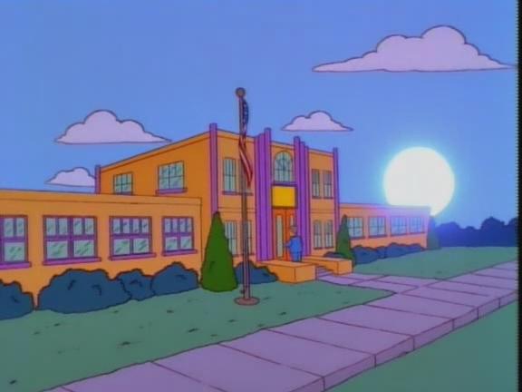 File:Who Shot Mr. Burns, Part One 1.JPG
