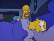 Bart's Inner Child 43
