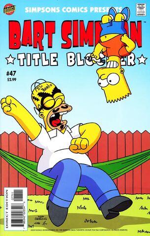 File:Bart Simpson-Title Blocker.JPG