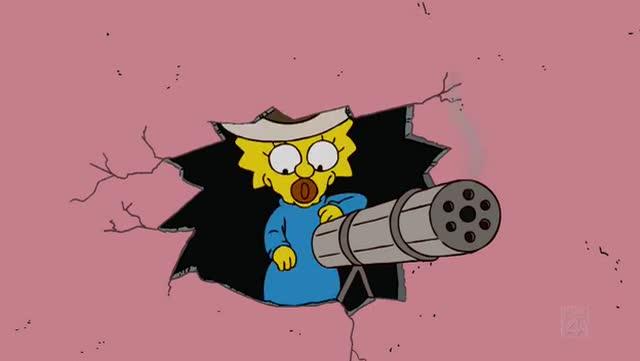 File:Bart gets a Z -00024.jpg
