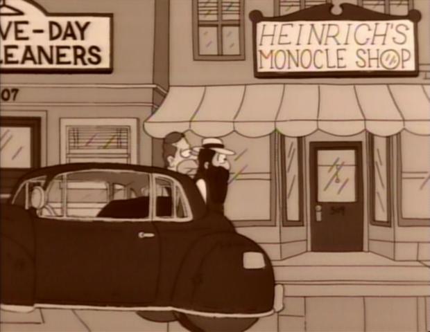 File:Heinrich's monocle shop.png
