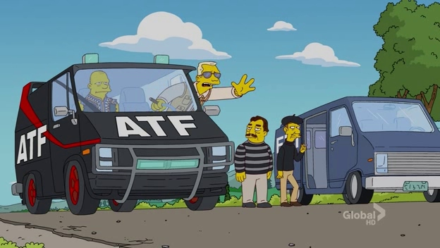 File:Homer the Father 55.JPG
