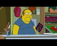 Homer the Whopper (002)