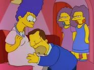 I Married Marge -00211