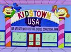 Kidstown usa