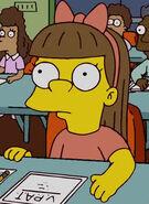 Lisa's Classmate 3