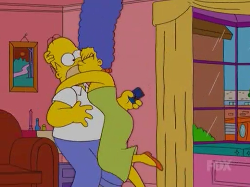 File:Milhouse Doesn't Live Here Anymore 62.JPG