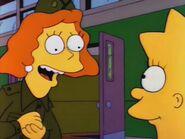 Mr. Lisa Goes to Washington 46