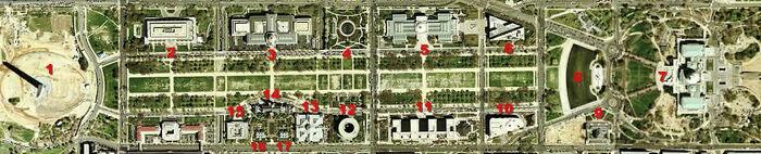 National Mall 2