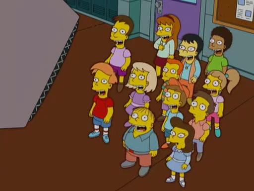 File:Please Homer, Don't Hammer 'Em 73.JPG