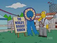 Simple Simpson 16