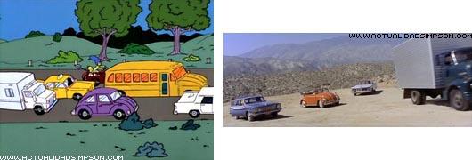 Simpsons 78