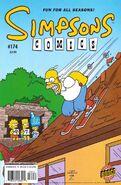 Simpsonscomics00174