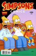 Simpsonscomics00204