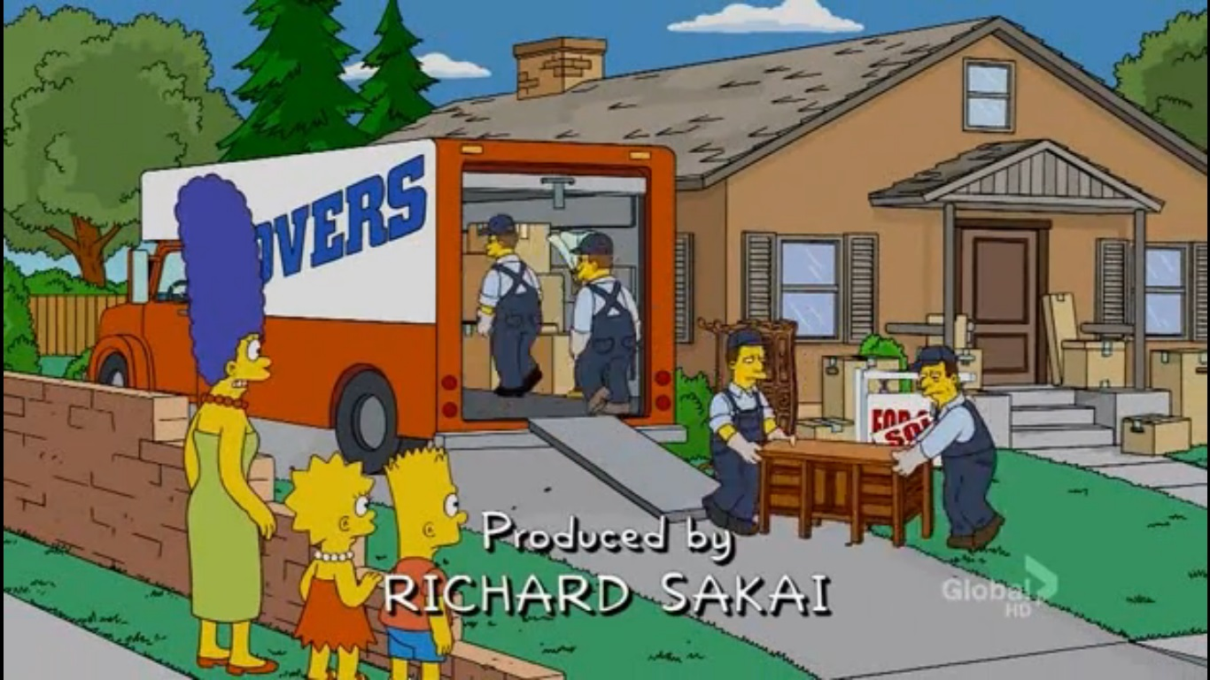The Bob Next Door (058).jpg & Image - The Bob Next Door (058).jpg   Simpsons Wiki   FANDOM ... Pezcame.Com