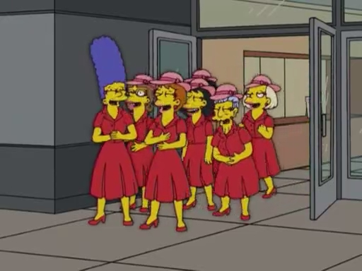 File:The Last of the Red Hat Mamas 62.JPG