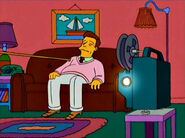 The Simpsons 138th Episode Spectacular 1