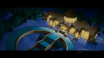 Смотреть мультфильм Симпсоны в кино онлайн в хорошем качестве 720p - Google Chrome 24.09.2019 14 05 47