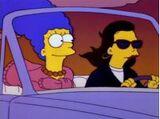 As escapadas de Marge
