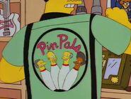 Homer's Phobia 23