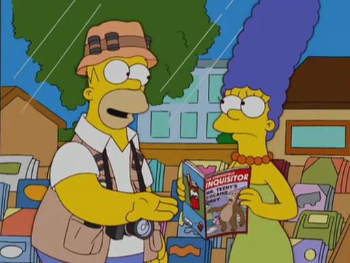File:Homerazzi 97.JPG