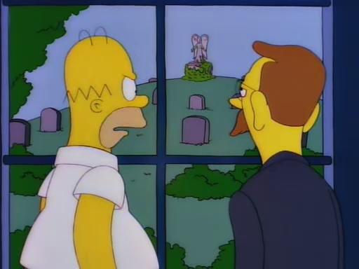 File:Mother Simpson 20.JPG