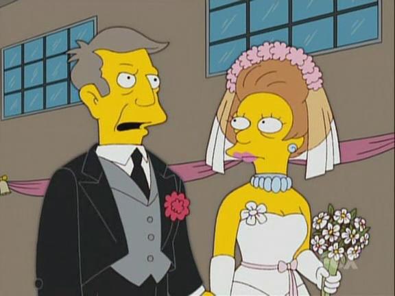 File:My Big Fat Geek Wedding 42.JPG