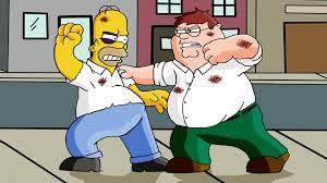File:Peter vs Homer.jpg