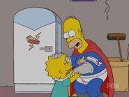 Simple Simpson 86