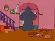 Simpsons-2014-12-20-06h12m26s200