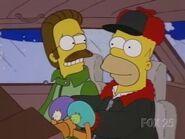 Skinner's Sense of Snow 52