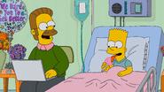 The.Simpsons.S30E01.Barts.Not.Dead.1080p.AMZN.WEB-DL.DDP5.1.H264-QOQ.mkv snapshot 06.37.563