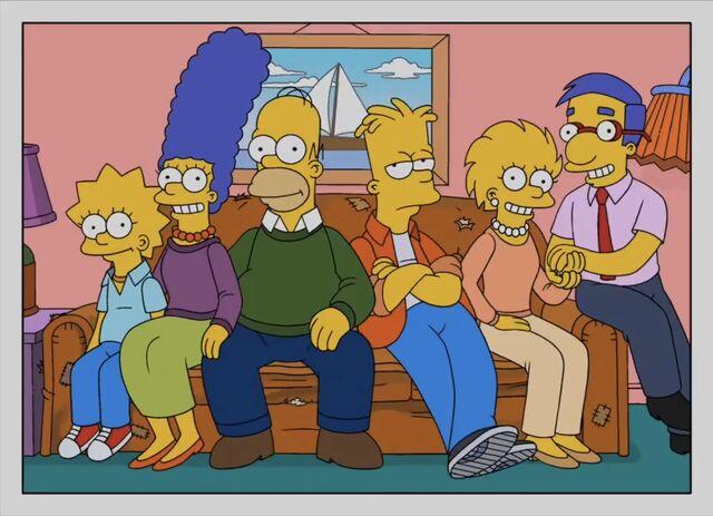 File:The Simpsons 15.JPG