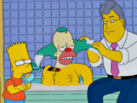 200px-The Simpsons 5F10