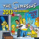 2013 Fun Calendar