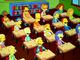 Bart's Class 2