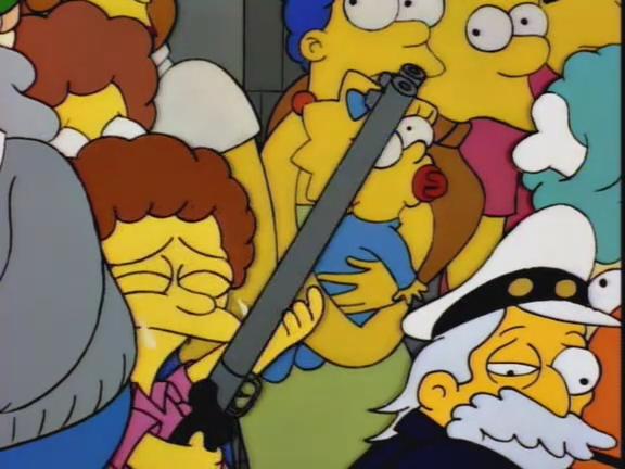 File:Bart's Comet 94.JPG