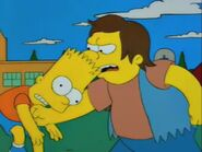 Bart's Girlfriend 62