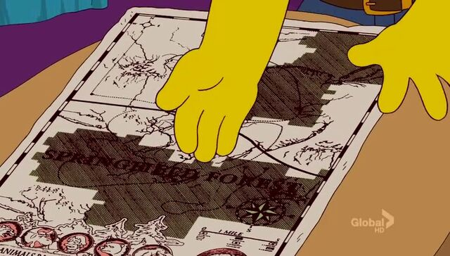 File:Bart Stops to Smell the Roosevelts 45.JPG