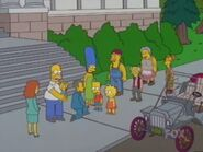 Bart vs. Lisa vs. the Third Grade 115