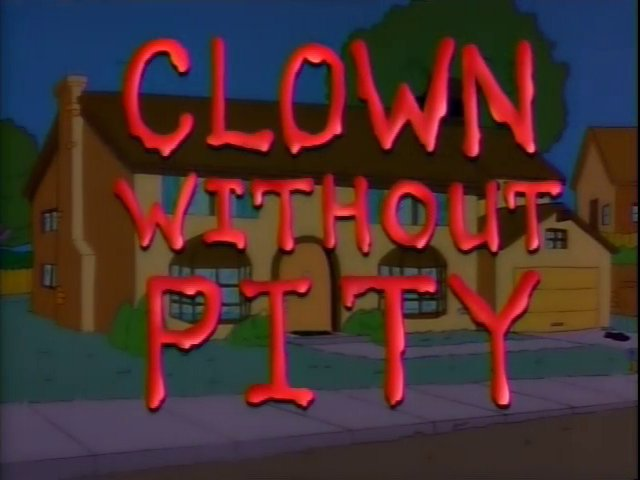 File:Clown without pity.jpg