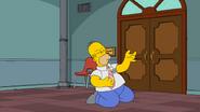 Go Big or Go Homer 7