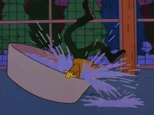 File:Homer's Phobia 84.JPG