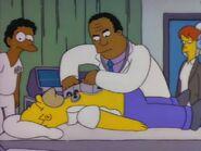 Homer's Triple Bypass 37