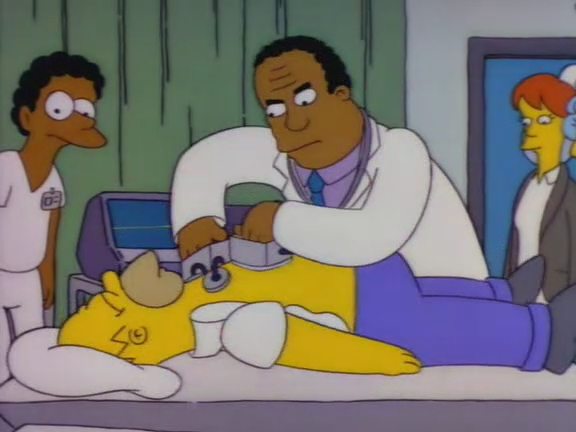 File:Homer's Triple Bypass 37.JPG